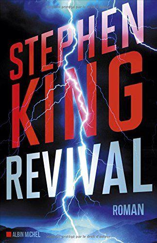 Revival de Stephen King http://www.amazon.fr/dp/2226319301/ref=cm_sw_r_pi_dp_pNxtwb075QTS4