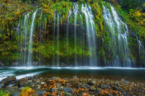 mossbrae-falls_1200.jpg