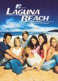 Laguna Beach: Complete First Season [3 Discs] [DVD]