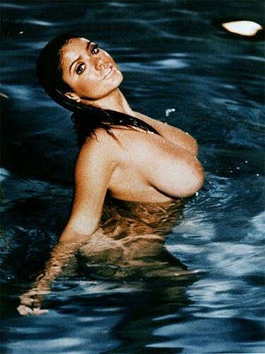 1000 Images About Cynthia Myers On Pinterest  Posts -9449