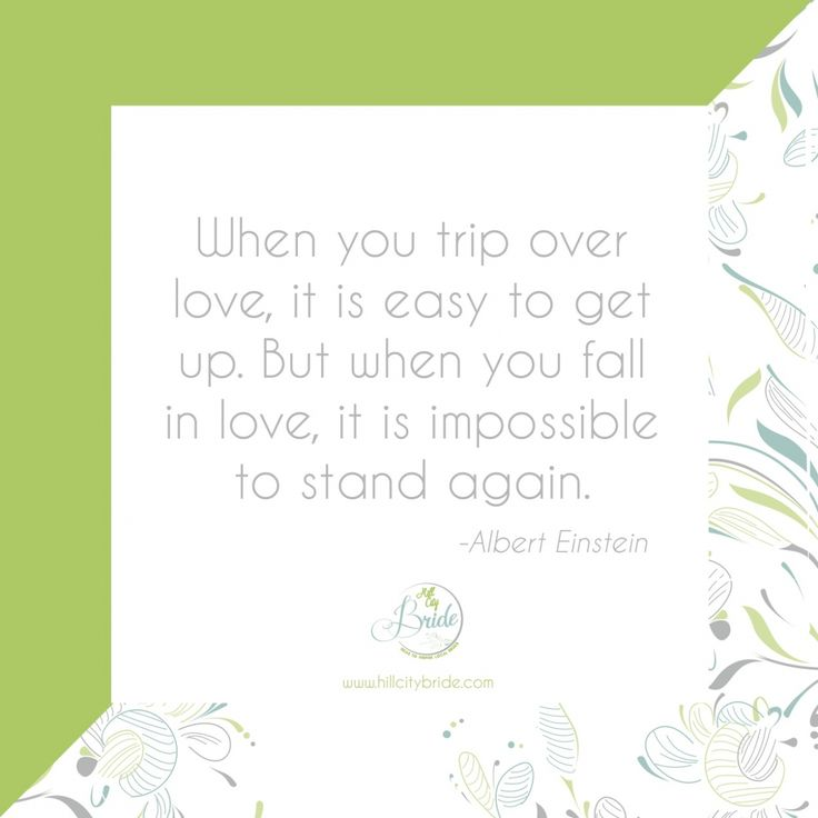 Love Quotes Einstein: 1000+ Impossible Love Quotes On Pinterest