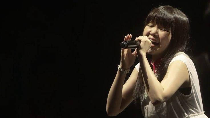Ikimonogakari   Yell ~ いきものがかり Live Yokohama 2015