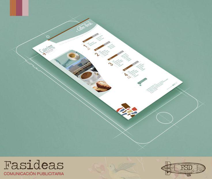 #diseño #web