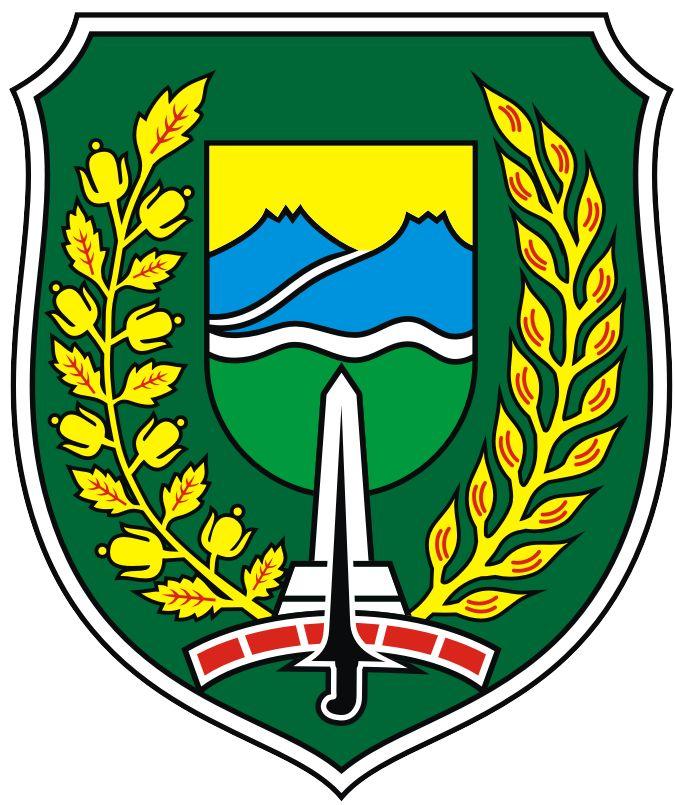 Kota Madiun Sejarah, Kota, Indonesia