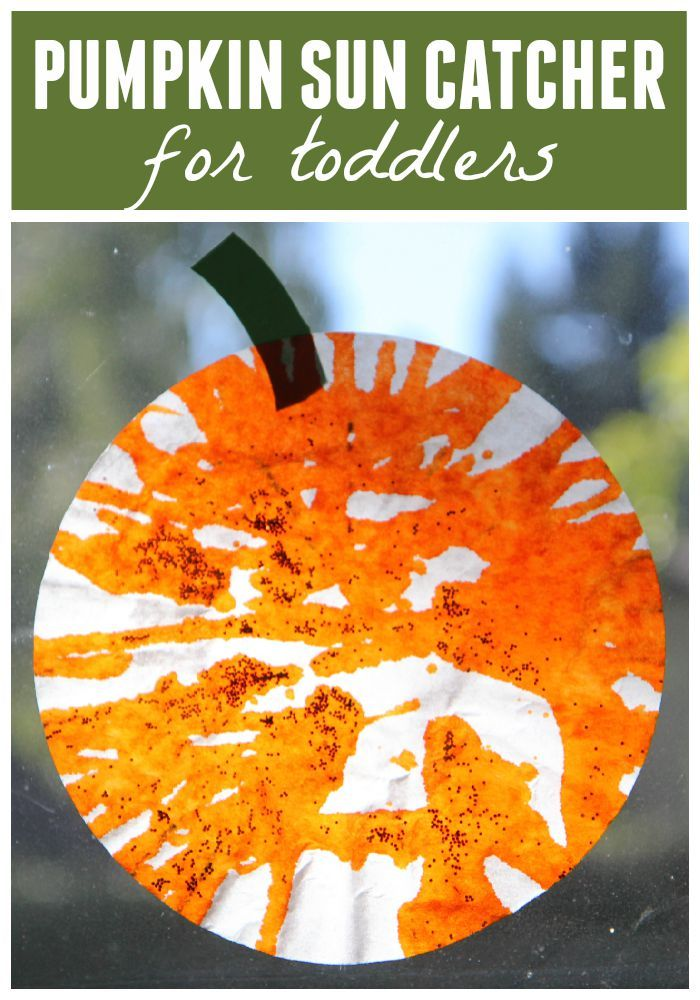 461 best fall crafts and activities images on pinterest fall