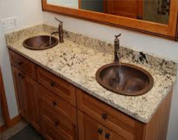 41 Best Granite Edging And Tile Trim Images On Pinterest Granite Edges Tile Trim And Tubs