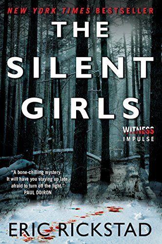 The Silent Girls by Eric Rickstad, http://www.amazon.com/dp/B00HYMDS9M/ref=cm_sw_r_pi_dp_VyTkvb1SGSFHZ