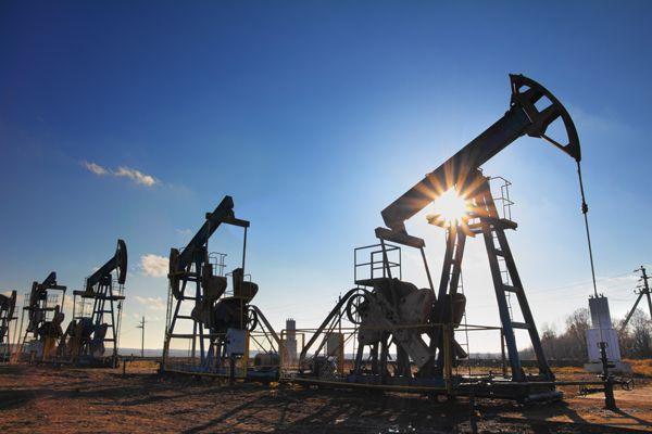 原油市場の動向と見通し2017年2月 #原油 #コモディティ#oil #wti