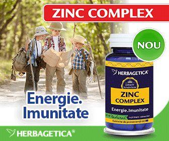 Imunostimulator, ajuta la diminuarea simptomelor racelii