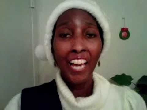 http://coachrenawilliams.com A personal message to wish you a prosperous upcoming year and happy holidays. Be empowering to grow in the year 2013 with empower network