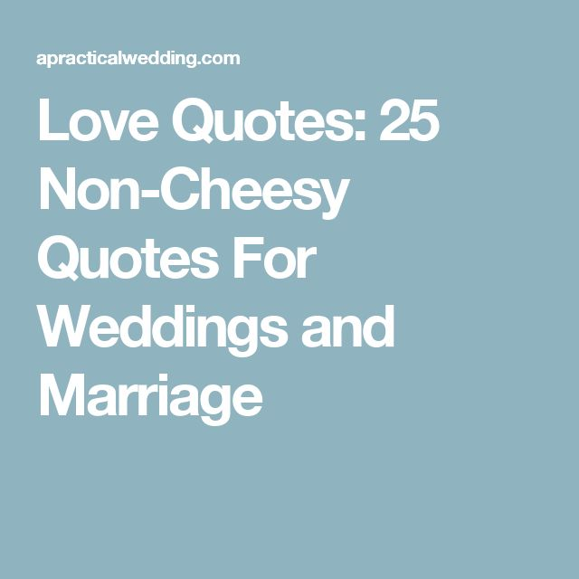 1000+ Love Quotes For Wedding On Pinterest