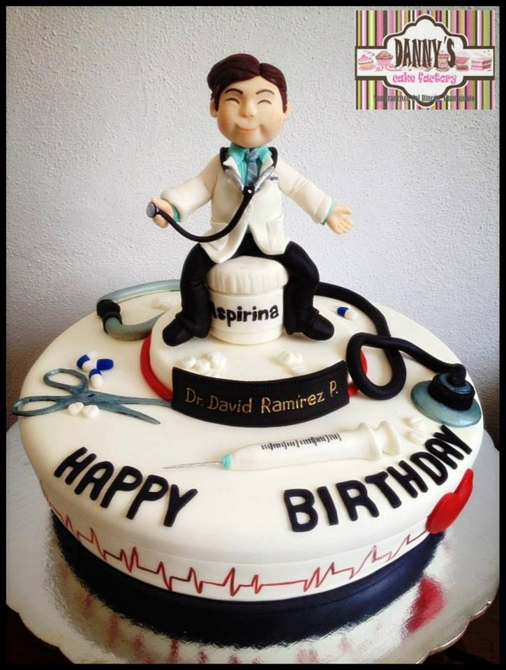 43 best Medical images on Pinterest Cakes Doctor cake and Medicine