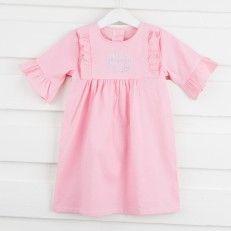 Pink Lemonade Olivia Dress