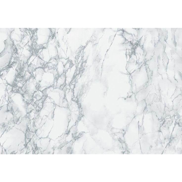 Kontaktimuovi dcfix marmori harmaa 45 x 200 cm grey