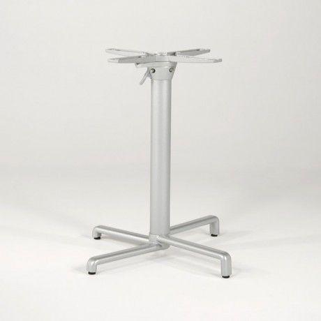 25 best ideas about table rabattable on pinterest pied - Ikea table rabattable ...