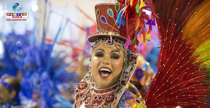 O Consulado-Geral do Brasil em Hamamatsu vai promover 3 oficinas de samba…