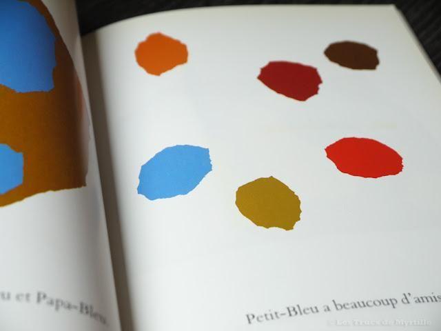 10 images about petit bleu et petit jaune on pinterest - Moustaches maternelle ...