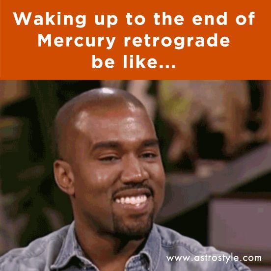 8cc9e297e5c662248e6dad2a95a0e03d--mercury-direct-mercury-retrograde.jpg