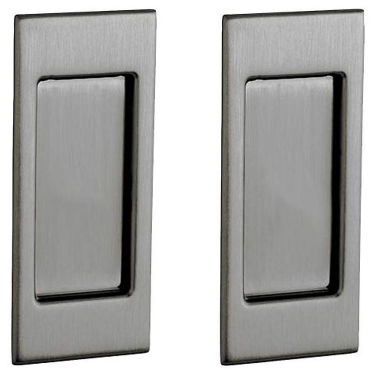 Build Com Pocket Door Hardware