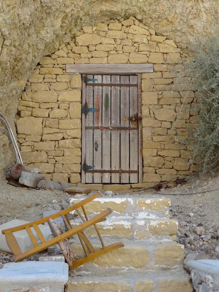 Karpathos, Greece: Karpatho, Greece, Entrance