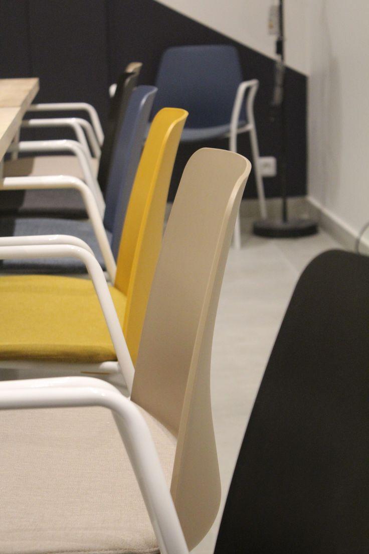 le.nid AI - projet 75_11è - aménagement d'un espace de travail en coworking - salle de réunion - zoom