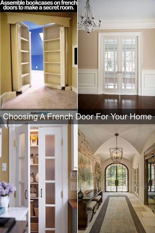 Hardwood French Doors Prehung Doors 36 Inch Interior Double