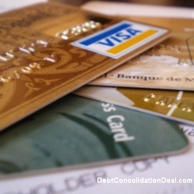 Repair Your Credit - Increase Your Score Fast yourself and save thousands.