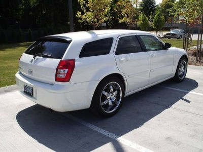 how to buy a used car vancouver