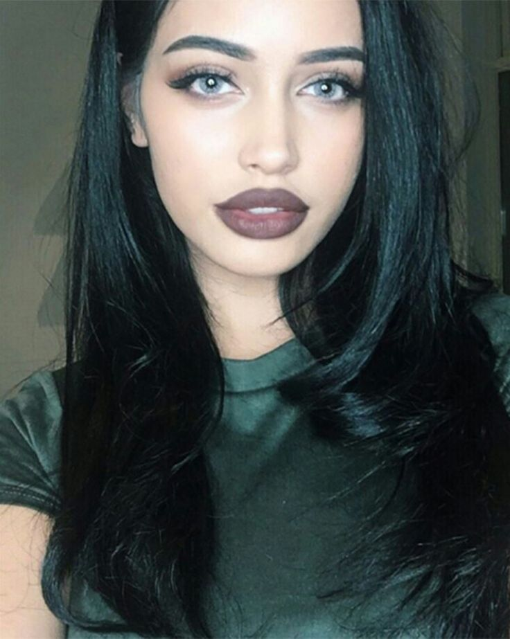 290 Best Images About Cindy Kimberly On Pinterest Models