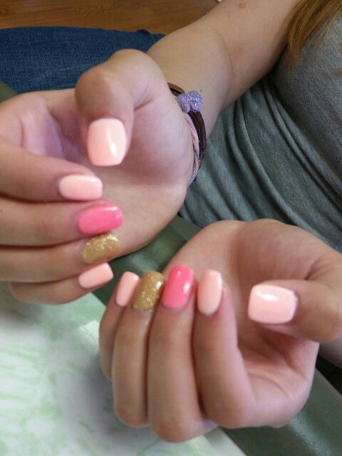 135 best Dip Nails Color Swatches images on Pinterest   Dipped nails ...