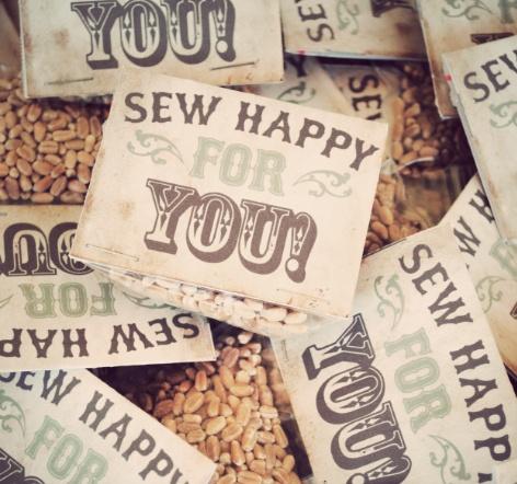 Confetti  www.blank-canvas.co.za