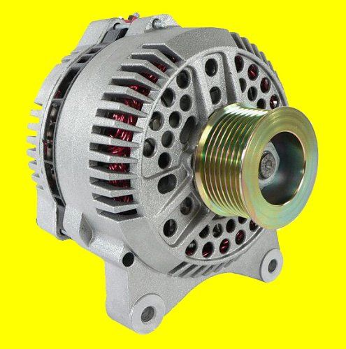 Best price on DB Electrical AFD0035 Alternator (For Ford F Series Truck 4.6L,5.4L 97 98 99 00 01 02/Expedition 130 Amp)  See details here: http://carstuffmarket.com/product/db-electrical-afd0035-alternator-for-ford-f-series-truck-4-6l5-4l-97-98-99-00-01-02expedition-130-amp/    Truly the best deal for the reasonably priced DB Electrical AFD0035 Alternator (For Ford F Series Truck 4.6L,5.4L 97 98 99 00 01 02/Expedition 130 Amp)! Look at at this low priced item, read customers' reviews on DB…