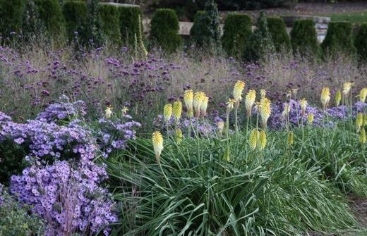 17 best images about secret garden on pinterest gardens for Axelle red jardin secret