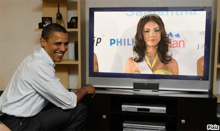 Riyo Mori Miss Universe Japan 2007 watch live Obama #Japan #MissUniverse #RiyoMori #MissJapan #MissUniverse2007 #MissUniverseJapan #MissUniverseJapan2007 #Beauty #Queen #Girl #Model #MissUniverso2007 #MissUniverso #MissUniverseOrganization #BeautyPageant #ConfidentlyBeautiful