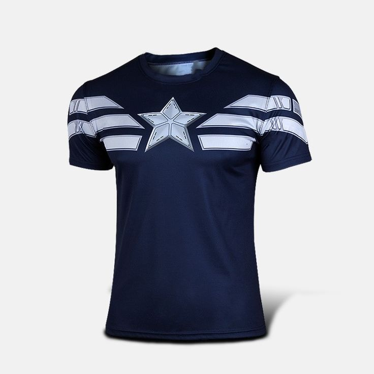 Superhero Fit Shirts | $ 15.95 | Item is FREE Shipping Worldwide! | Damialeon | Check out our website www.damialeon.com for the latest SS17 collections at the lowest prices than the high street | FREE Shipping Worldwide for all items! | Get it here https://www.damialeon.com/free-shipping-2015-t-shirt-supermanbatmanspider-mancaptain-america-hulkiron-man-t-shirt-men-fitness-shirts-men-t-shirts/ |      #damialeon #latest #trending #fashion #instadaily #dress #sunglasses #blouse #pants #boot…