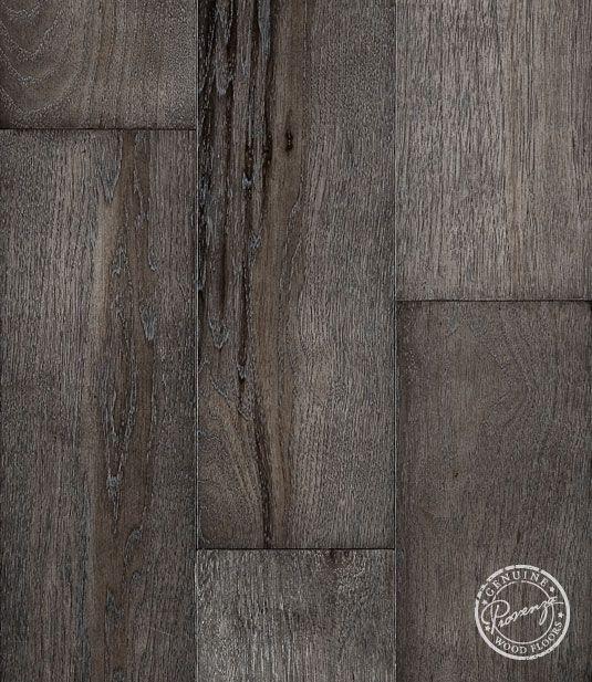7 Best Montage European Wood Floors Images On Pinterest