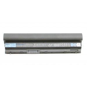 Y61CV Dell Latitude E6220 E6320 RFJMW 6 Cell 11.1V 65WH