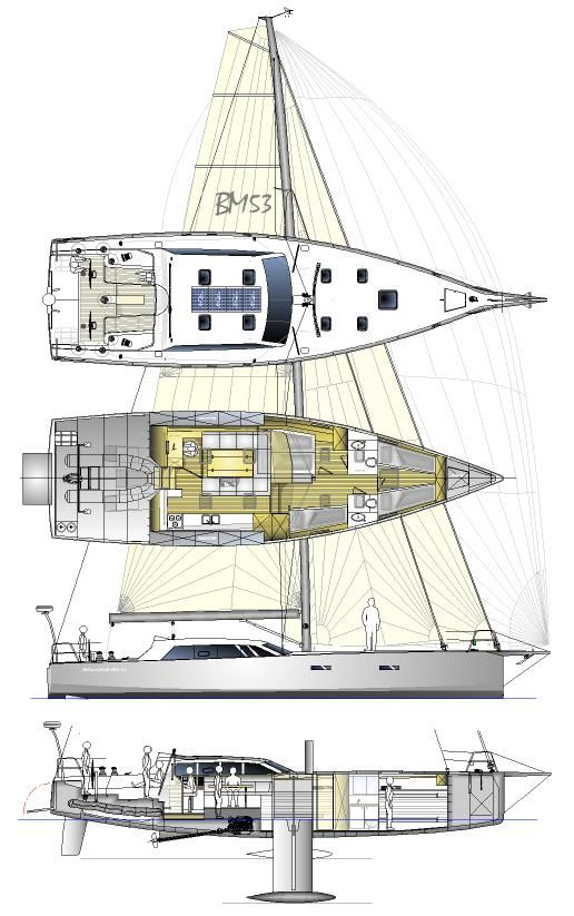 7 best wharram pahi 31 images on pinterest sailing for Classic building design