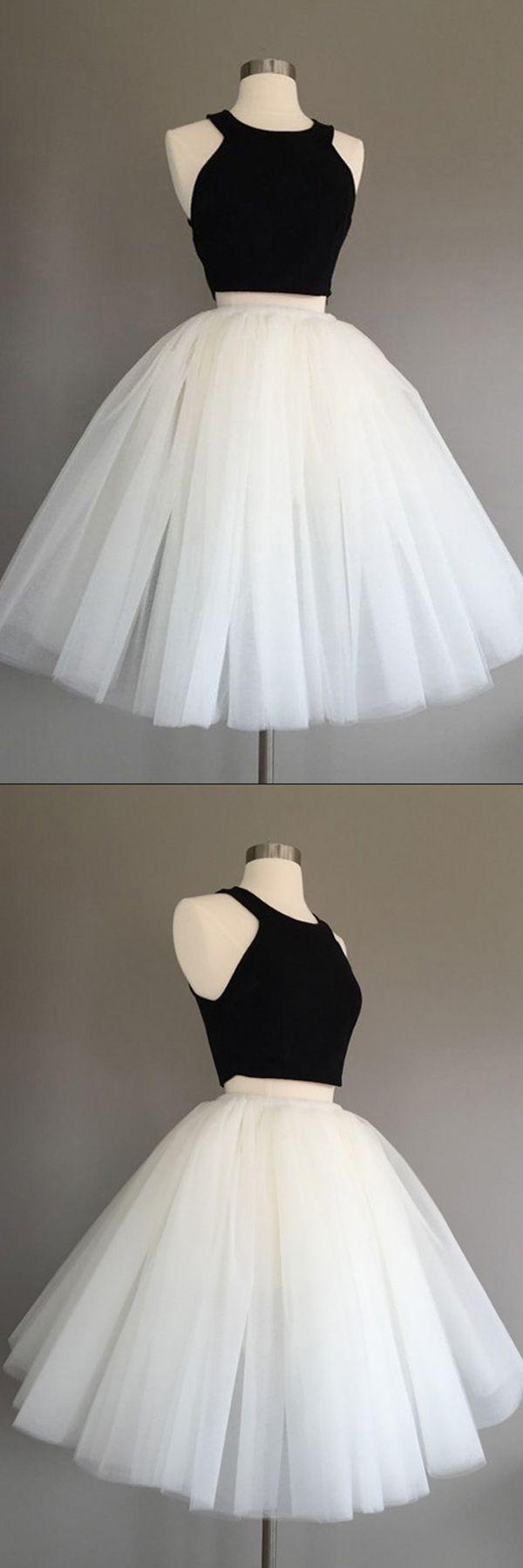 best dresses images on pinterest ball gown ballroom dress