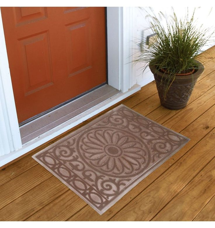 Why we need to get cool #Doormats for our #homes? http://blog.skipperhomefashions.com/need-get-cool-doormats-homes/