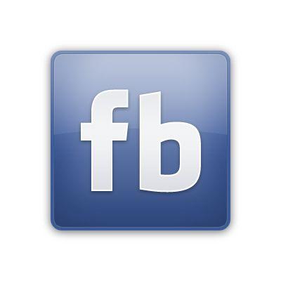 Ingelogd op Facebook of Twitter? http://spanhove.com/blog/?p=900