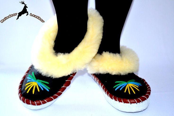 www.reindeerleather.com