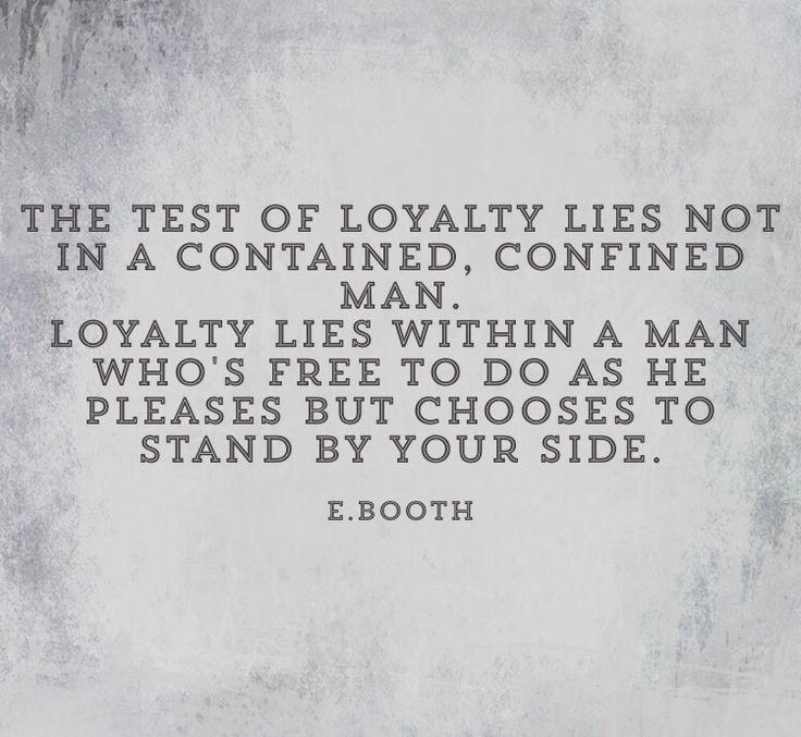 Quotes about boyfriends. Loyalty. Lies. Honour. Trust. Couples. Cheats. Monogamy.