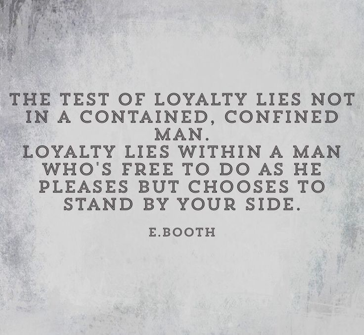 Quotes about boyfriends. Loyalty. Lies. Honour. Trust. Couples. Cheats. Monogamy.