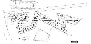 Libeskind.MuseoJudioBerlin.Planos3a.jpg