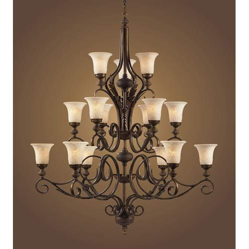 Trump Home Lighting: 1000+ Images About Foyer Lights On Pinterest