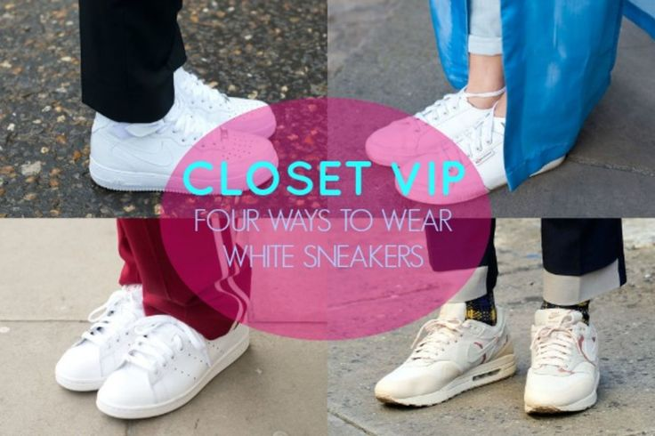 Tips for finding the best white canvas sneakers are shared, along with picks for the best white sneakers and ideas for how to wear classic white Keds and Converse.