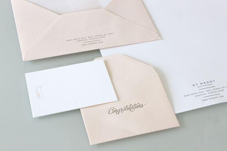 simple. nice: Brand Designs, Branding Girl, Acp Branding, Photography Branding, Merry Photography, Colour Palette, Branding Biz
