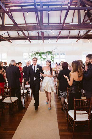 Venn - Perth | Wedding Venues Perth | Find more Perth wedding venues like this at www.ourweddingdate.com.au