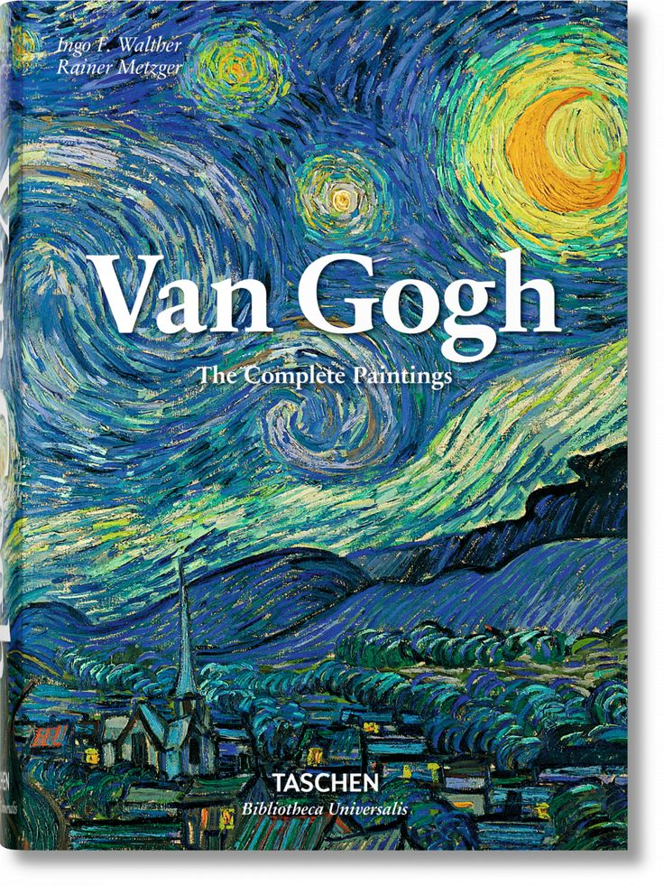 best the heart of vincent van gogh images  van gogh the complete paintings